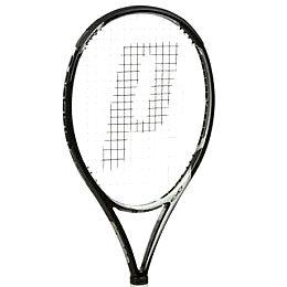 Купить Prince EX03 Silver 115 Tennis Racket 8450.00 за рублей