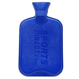 Купить SportsDirect Hot Water Bottle 650.00 за рублей
