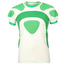 Купить Gilbert Mercury Body Armour Junior 3000.00 за рублей
