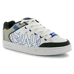 Купить Airwalk Outlaw Junior Skate Shoes 2450.00 за рублей