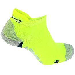 Купить Karrimor Dri Socklets 2 Pack Mens 700.00 за рублей
