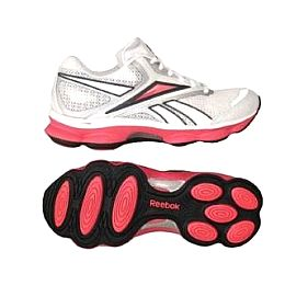 Купить Reebok RunTone Prime Ladies Running Shoes 4250.00 за рублей