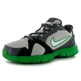 Купить Nike Endurance Junior Running Shoes 2500.00 за рублей