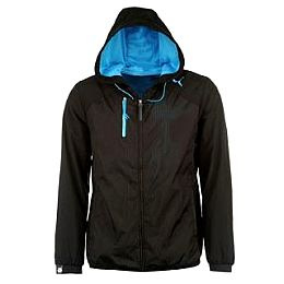 Купить Puma Pro Wind Breaker Jacket Mens 2950.00 за рублей