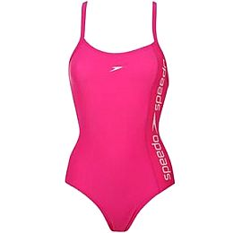 Купить Speedo Liquid Win Ladies Swimsuit 2150.00 за рублей