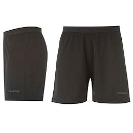 Купить Campri Thermal Boxer Shorts Mens 700.00 за рублей
