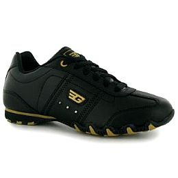 Купить Golddigga Maggie Ladies Trainers 2100.00 за рублей
