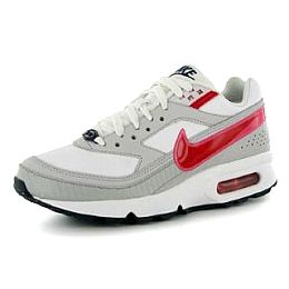Купить Nike Air Max Classic BW Junior Girls Running Shoes 3600.00 за рублей