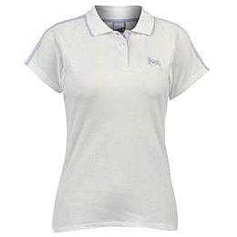 Купить Lonsdale Small Lion Polo Shirt Ladies 800.00 за рублей