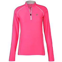Купить Muddyfox Long Sleeve Cycling Shirt Ladies 1700.00 за рублей