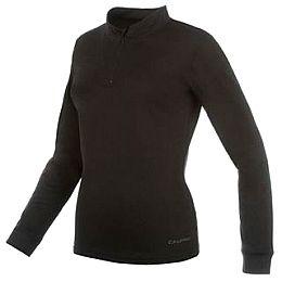 Купить Campri Thermal Zip Top Ladies 1650.00 за рублей