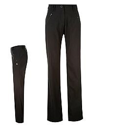 Купить Craghoppers Kiwi Pro Stretch Trousers Ladies 2650.00 за рублей
