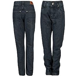 Купить Ricci Denim Jeans Junior 700.00 за рублей