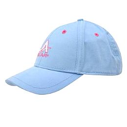 Купить LA Gear Neon Cap Girls 700.00 за рублей
