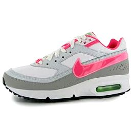 Купить Nike Air Classic Big Window Junior Girls Running Shoes 3600.00 за рублей