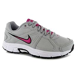 Купить Nike Dart IX Canvas Ladies Running Shoes 3200.00 за рублей