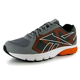 Купить Reebok Turbo RC Mens Running Shoes 2900.00 за рублей