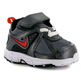 Купить Nike Dart 9 Infant Boys Trainers 1900.00 за рублей