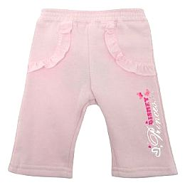 Купить Disney Princess Jogging Bottoms Infant Girls 650.00 за рублей