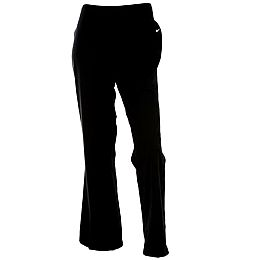 Купить Reebok Sport Essential Bootcut Pants Ladies 2300.00 за рублей