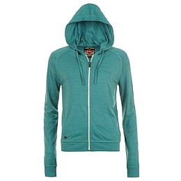 Купить Lee Cooper Lightweight Nep Zipped Hoody Ladies 1950.00 за рублей