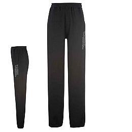 Купить Kangol DP Closed Hem Sweatpants Junior 1750.00 за рублей