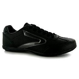 Купить Dunlop Lo Pro Soccer Trainers Mens 2000.00 за рублей