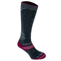 Купить Bridgedale Mountain Socks Ladies 1600.00 за рублей
