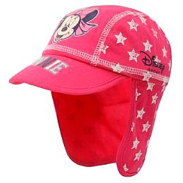 Купить Disney Full Cap Infants Girls 750.00 за рублей