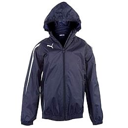 Купить Puma Power Cat 5 1 Rain Jacket Junior 2000.00 за рублей