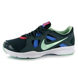Купить Nike In Season TR Ld33 3700.00 за рублей