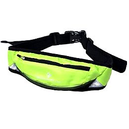 Купить Ron Hill Vizion Waist Pack 2300.00 за рублей