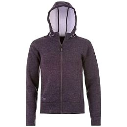 Купить Outdoor Research Salida Hoody Ladies 3600.00 за рублей