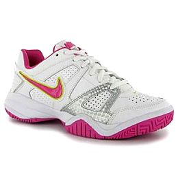 Купить Nike City Court 7 Girls Tennis Shoes 2050.00 за рублей
