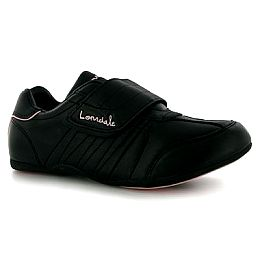 Купить Lonsdale Dollis V Trainers Ladies 2100.00 за рублей