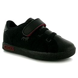 Купить Lonsdale Kenton Infants Trainers 1700.00 за рублей