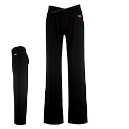 Купить Lonsdale Kick Tracksuit Bottoms Ladies 1750.00 за рублей