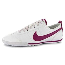Купить Nike Fivekay Ladies 3100.00 за рублей