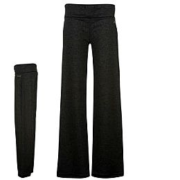 Купить USA Pro Yoga Sweatpants Ladies 1950.00 за рублей