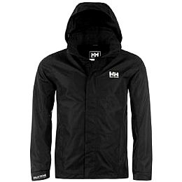 Купить Helly Hansen Dubliner Jacket Mens 4600.00 за рублей