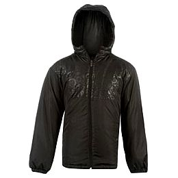 Купить Airwalk Panel Jacket Junior 1800.00 за рублей