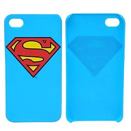 Купить Character Iphone 4 Case 700.00 за рублей