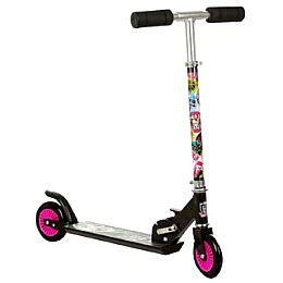 Купить Monster High High Inline Scooter 2200.00 за рублей