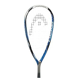 Купить Head 135 CT Darwish Squash Racket 3850.00 за рублей