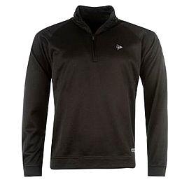 Купить Dunlop Pullover Mens 1850.00 за рублей