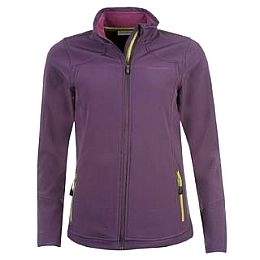 Купить Craghoppers Nuka II Windshield Softshell Jacket Ladies 2550.00 за рублей