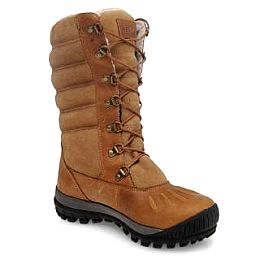 Купить Nevica Vail Leather Ladies Snow Boots 3350.00 за рублей