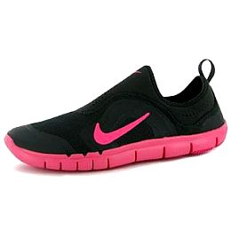 Купить Nike Flex Protect Girls Aqua Shoes 2300.00 за рублей