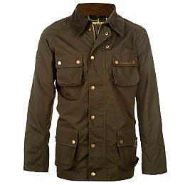 Купить Karrimor Chatsworth Jacket Mens 2250.00 за рублей