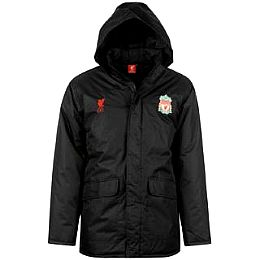 Купить Source Lab Liverpool Padded Jacket Mens 2550.00 за рублей